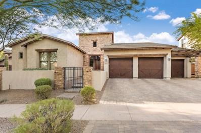 9472 E Hidden Spur Trail, Scottsdale, AZ 85255 - #: 5660953