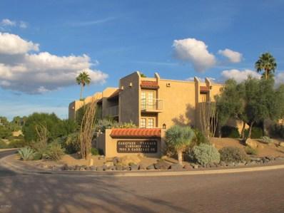 7402 E Carefree Drive Unit 211-212, Carefree, AZ 85377 - MLS#: 5661252