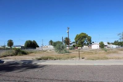 180 N Warner Street, Florence, AZ 85132 - MLS#: 5661588