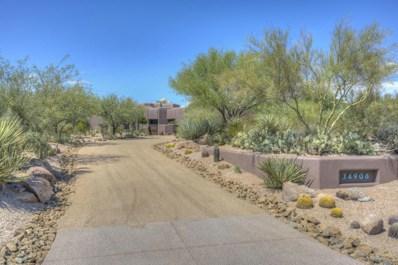 34908 N Indian Camp Trail, Scottsdale, AZ 85266 - MLS#: 5661757