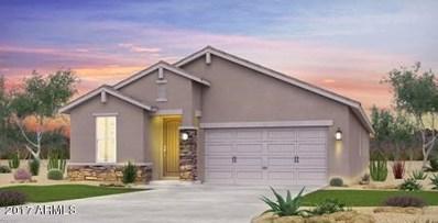 246 E Vicenza Drive, San Tan Valley, AZ 85140 - MLS#: 5661937