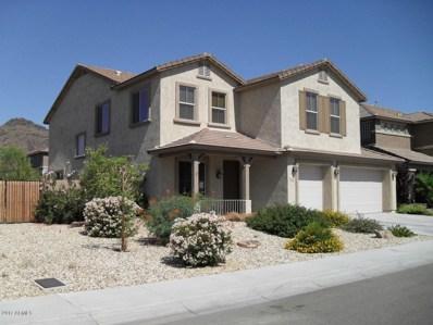5144 W Saddlehorn Road, Phoenix, AZ 85083 - MLS#: 5661981