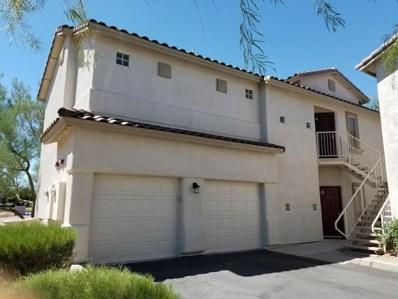 9750 N Monterey Drive Unit 5, Fountain Hills, AZ 85268 - MLS#: 5662023