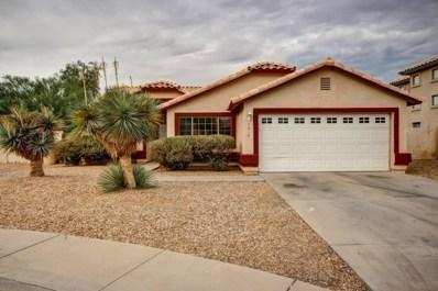 7018 N 77TH Drive, Glendale, AZ 85303 - MLS#: 5662063