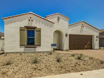 5221 S Excimer Drive, Mesa, AZ 85212 - MLS#: 5662296