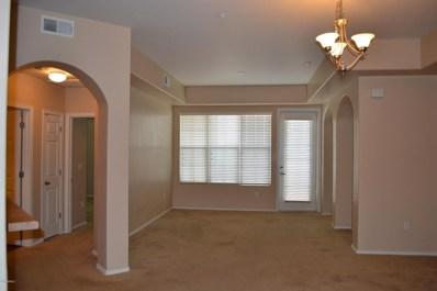 14575 W Mountain View Boulevard UNIT 10221, Surprise, AZ 85374 - MLS#: 5662336