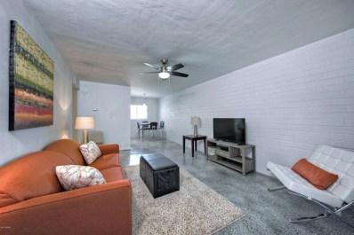 31 W 2nd Street Unit 3, Mesa, AZ 85201 - MLS#: 5662404