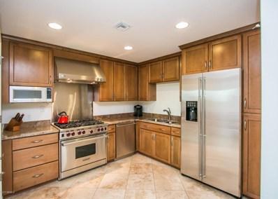 6803 E Main Street Unit 3301, Scottsdale, AZ 85251 - MLS#: 5662715