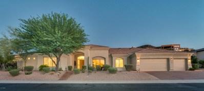 2037 E Barkwood Road, Phoenix, AZ 85048 - MLS#: 5662739