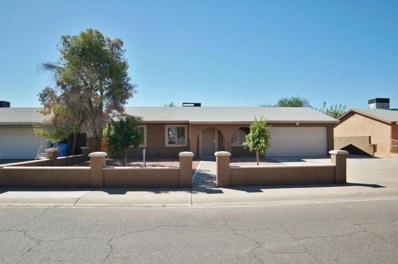 6805 W Coronado Road, Phoenix, AZ 85035 - MLS#: 5662883