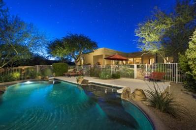 7815 E Camino Vivaz --, Scottsdale, AZ 85255 - MLS#: 5662976