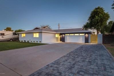 8225 E Fairmount Avenue, Scottsdale, AZ 85251 - MLS#: 5663020