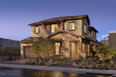 15711 S 11th Avenue, Phoenix, AZ 85045 - MLS#: 5663235
