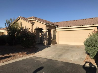 16916 W Rimrock Street, Surprise, AZ 85388 - MLS#: 5663431