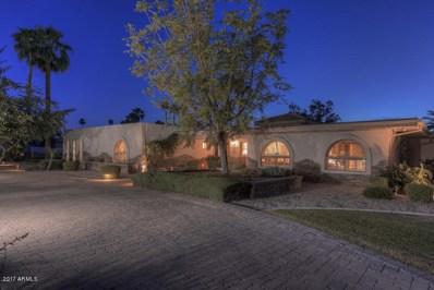 8002 N 74TH Place, Scottsdale, AZ 85258 - MLS#: 5664018