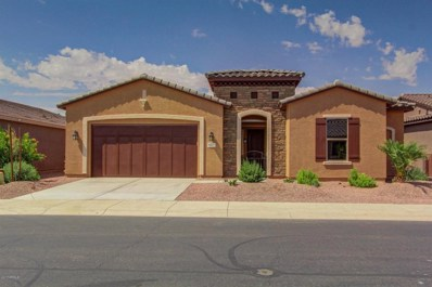 19822 N Pinochle Lane, Maricopa, AZ 85138 - MLS#: 5664106