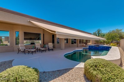 21406 N Black Bear Lodge Drive, Surprise, AZ 85387 - MLS#: 5664238