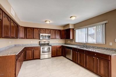 1449 E Vaughn Avenue, Gilbert, AZ 85234 - MLS#: 5664276