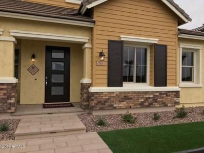4408 E Evelyn Street, Gilbert, AZ 85295 - MLS#: 5664401
