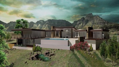 6024 N 42ND Street, Paradise Valley, AZ 85253 - #: 5664728