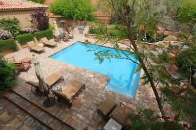 10978 E Southwind Lane, Scottsdale, AZ 85262 - MLS#: 5664770
