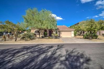 16481 N 103RD Place, Scottsdale, AZ 85255 - MLS#: 5664818