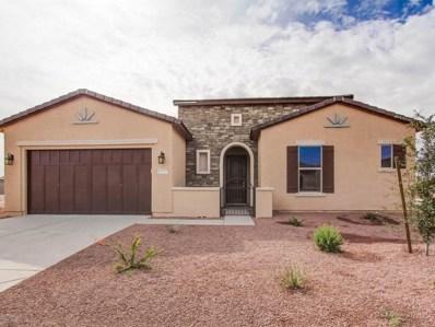 41737 W Cribbage Road, Maricopa, AZ 85138 - MLS#: 5664850