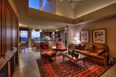 10639 E Fernwood Lane, Scottsdale, AZ 85262 - MLS#: 5664960