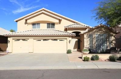 3352 E Wickieup Lane, Phoenix, AZ 85050 - MLS#: 5665061