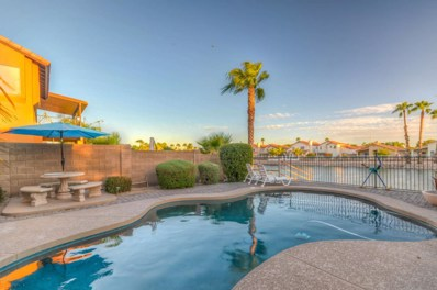 7735 W Kimberly Way, Glendale, AZ 85308 - MLS#: 5665174