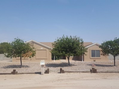 25609 S 182ND Place, Queen Creek, AZ 85142 - MLS#: 5665329