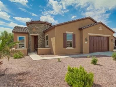 42977 W Mallard Road, Maricopa, AZ 85138 - MLS#: 5665431