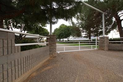 25837 S Val Vista Drive, Gilbert, AZ 85298 - MLS#: 5665641