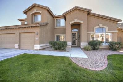 5125 E Villa Rita Drive, Scottsdale, AZ 85254 - MLS#: 5665756