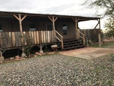 29033 N 227th Avenue, Wittmann, AZ 85361 - MLS#: 5665783