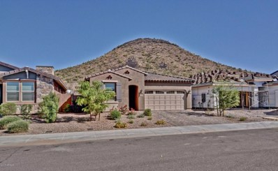 12752 W Caraveo Place, Peoria, AZ 85383 - MLS#: 5665945