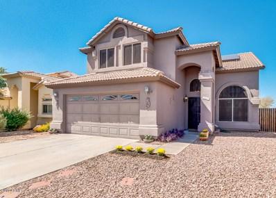 18452 N 30th Place, Phoenix, AZ 85032 - MLS#: 5666058