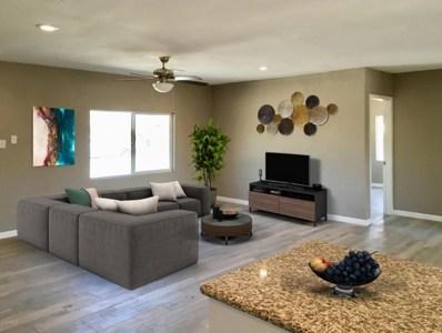 1421 E Almeria Road, Phoenix, AZ 85006 - MLS#: 5666227