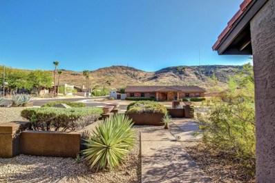 1202 W Dahlia Drive, Phoenix, AZ 85029 - MLS#: 5666418