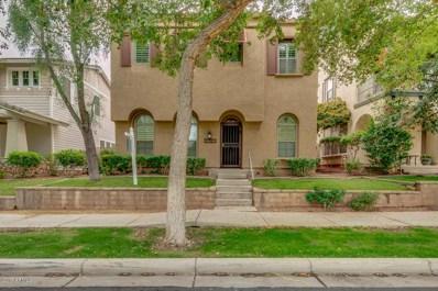 21153 W Glen Street, Buckeye, AZ 85396 - MLS#: 5666627