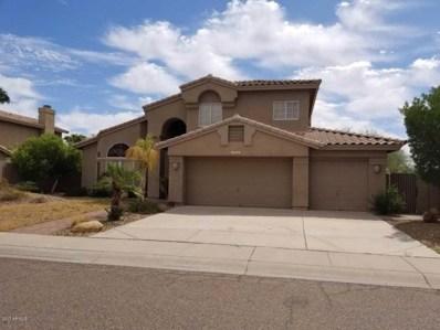 1369 W Muirwood Drive, Phoenix, AZ 85045 - MLS#: 5666969