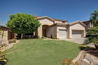 1646 E Cullumber Street, Gilbert, AZ 85234 - MLS#: 5667003