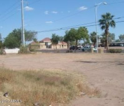 405 N Sirrine Street, Mesa, AZ 85201 - MLS#: 5667172