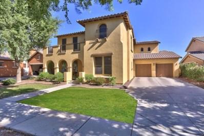 21064 W Sage Hill Road, Buckeye, AZ 85396 - MLS#: 5667337