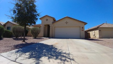 343 W Welsh Black Circle, San Tan Valley, AZ 85143 - MLS#: 5667403