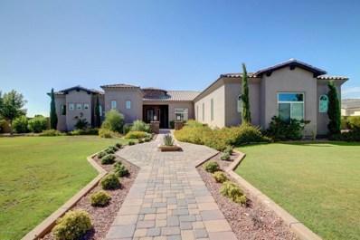 24398 N 98TH Lane, Peoria, AZ 85383 - MLS#: 5667608