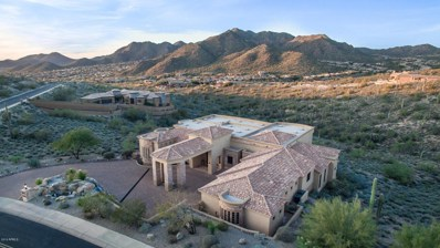 10944 N Arista Lane, Fountain Hills, AZ 85268 - MLS#: 5667779