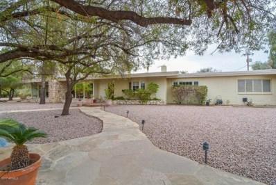 4039 E Beryl Lane, Phoenix, AZ 85028 - MLS#: 5667881