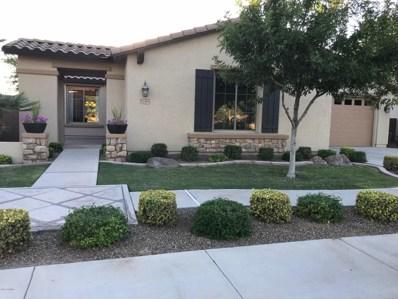 41460 N Vicki Street, Queen Creek, AZ 85140 - MLS#: 5667911