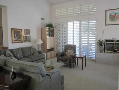 9148 N 115TH Way, Scottsdale, AZ 85259 - MLS#: 5667962